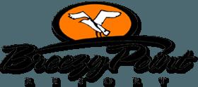 breezy-point-resort-logo
